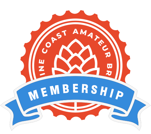 logo-scabs-membership