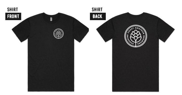 shirt-Black2020