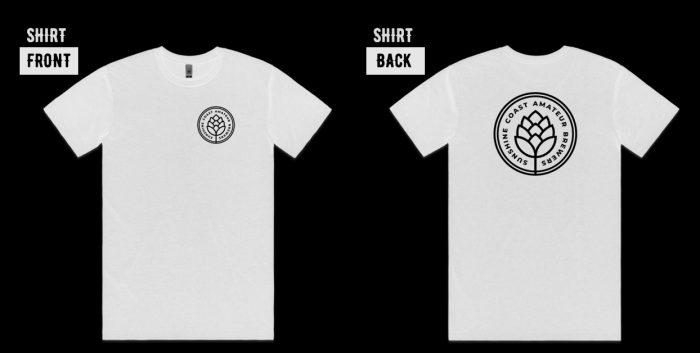 shirt-White2020
