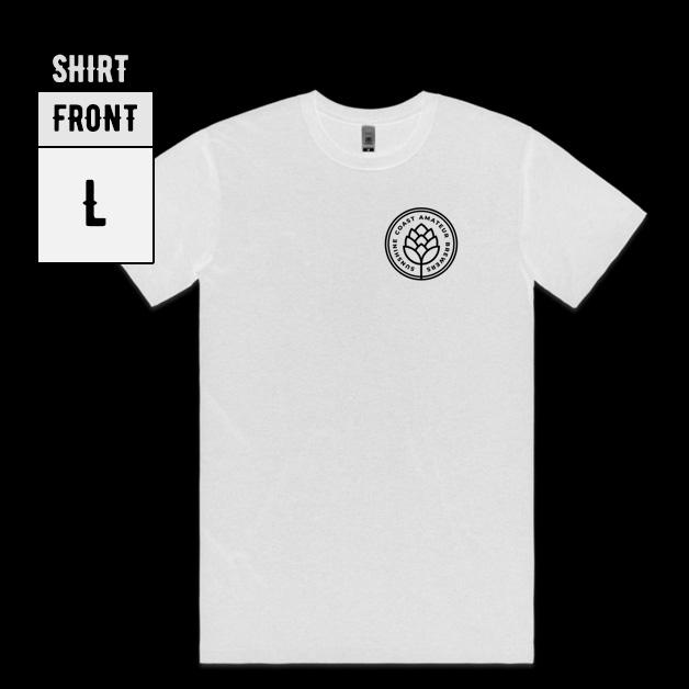 shirt-white-sizeL