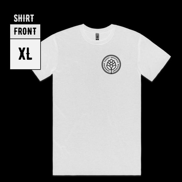 shirt-white-sizeXL