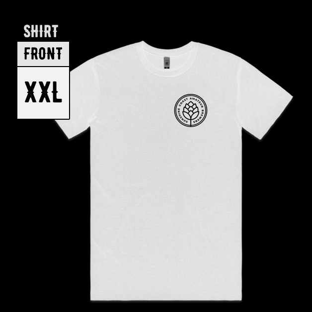 shirt-white-sizeXXL