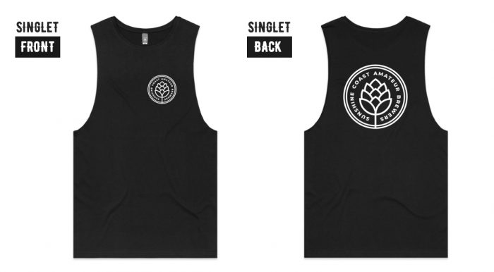 singlet-Black2020
