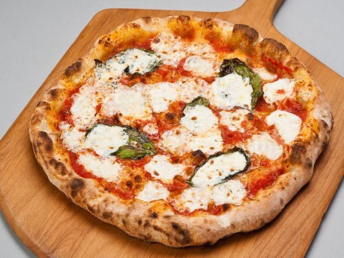 pizza_stock_photo