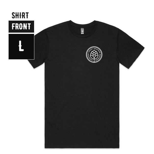 shirt-black-sizeL