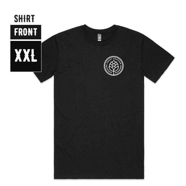 shirt-black-sizeXXL