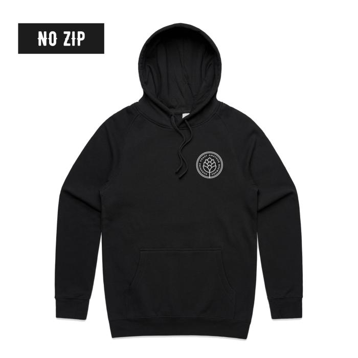 hoodies-front-nozip
