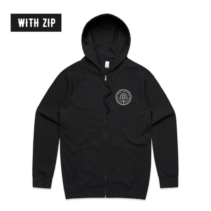 hoodies-front-zip