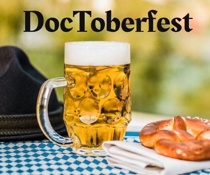 Ticket_Doctoberfest