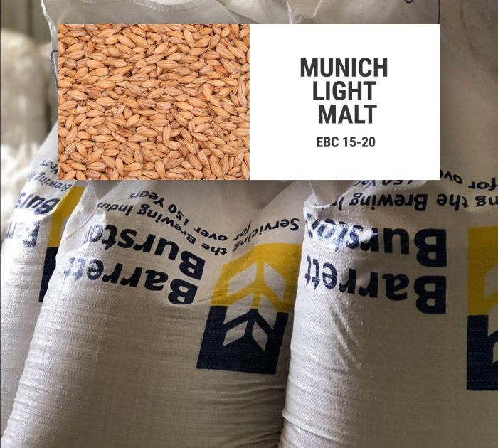 grain-munich-light