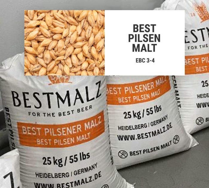 grain-pilsen