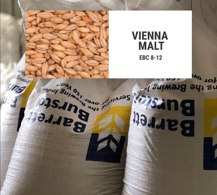 grain-vienna